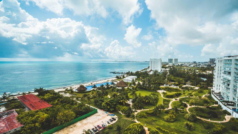 Buying Cancun Real Estate