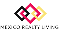 MEXICO REALTY LIVING Real Estate Blog